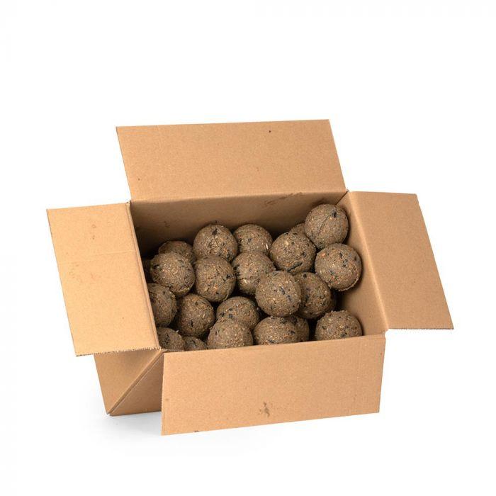 Kohlmeisen-Paket