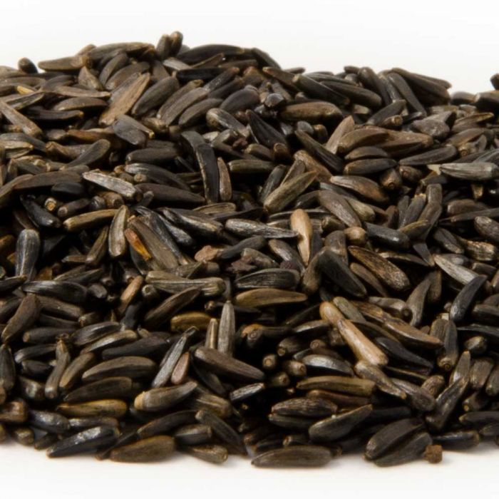 Nyjer Seed (5kg)
