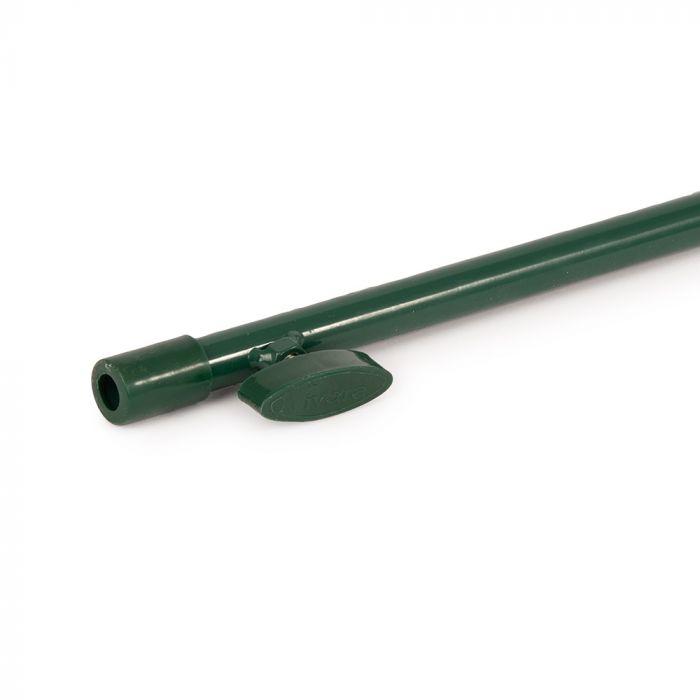 Hirtenstab einfach - Grün