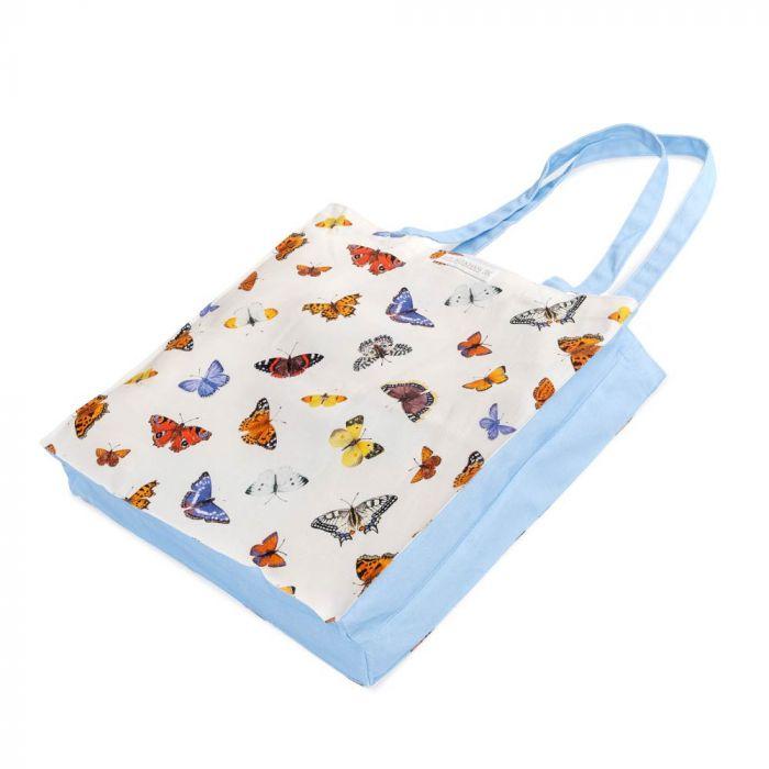 """Tasche """"Schmetterling"""" (Roy Kirkham)"""