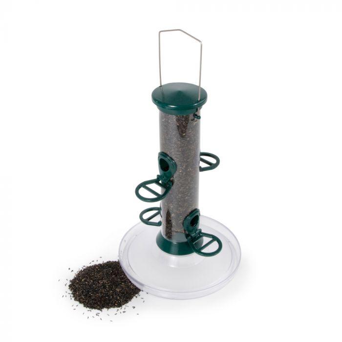 Nigersamen-Anfängerpaket-Metall-98233-3