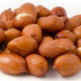 Hochwertige Erdnüsse 10kg