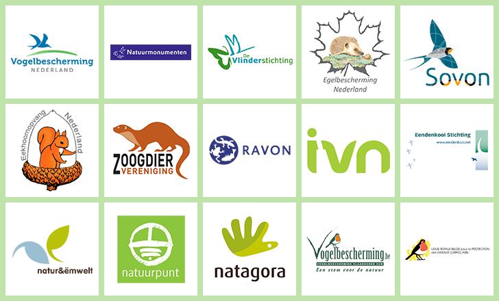 Vivara-Partner-international