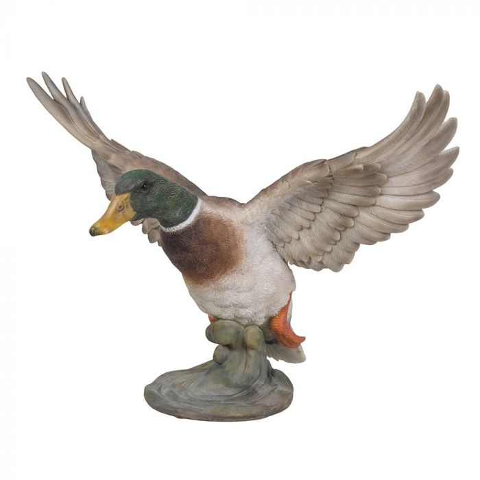 Ente (fliegend)