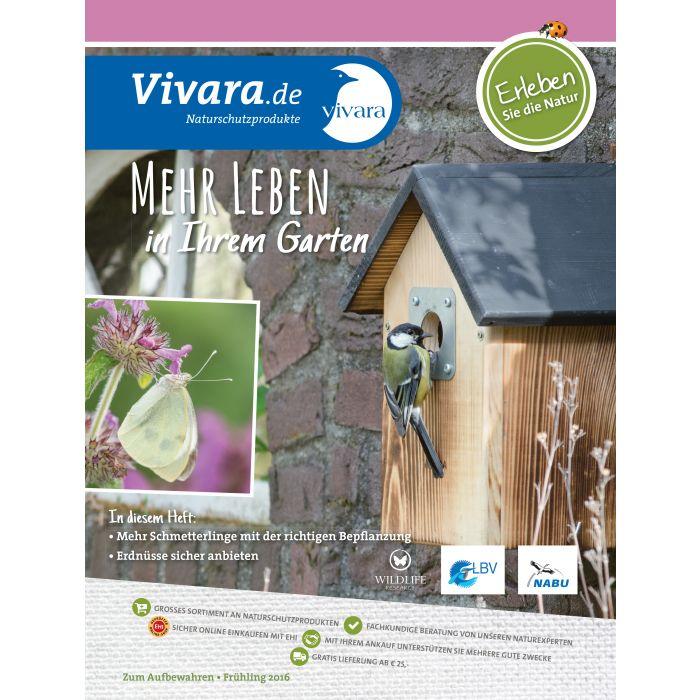 Magazin vivara.de