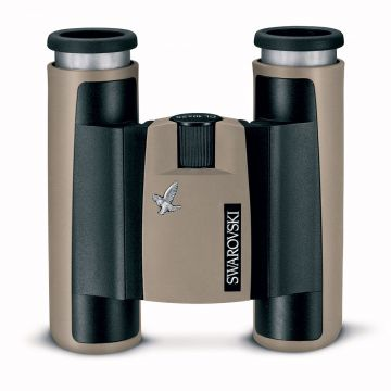 Swarovski CL Pocket 10x25 Travel