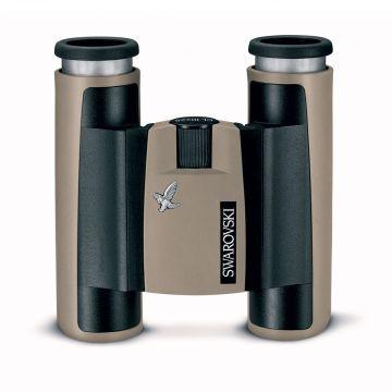 Swarovski CL Pocket 8x25 Travel