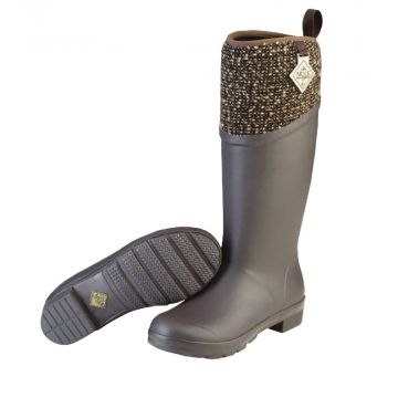 """Muck Boot"" Damenstiefel ""Tremont Supreme"""