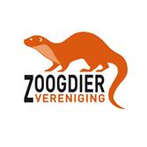 Zoogdier
